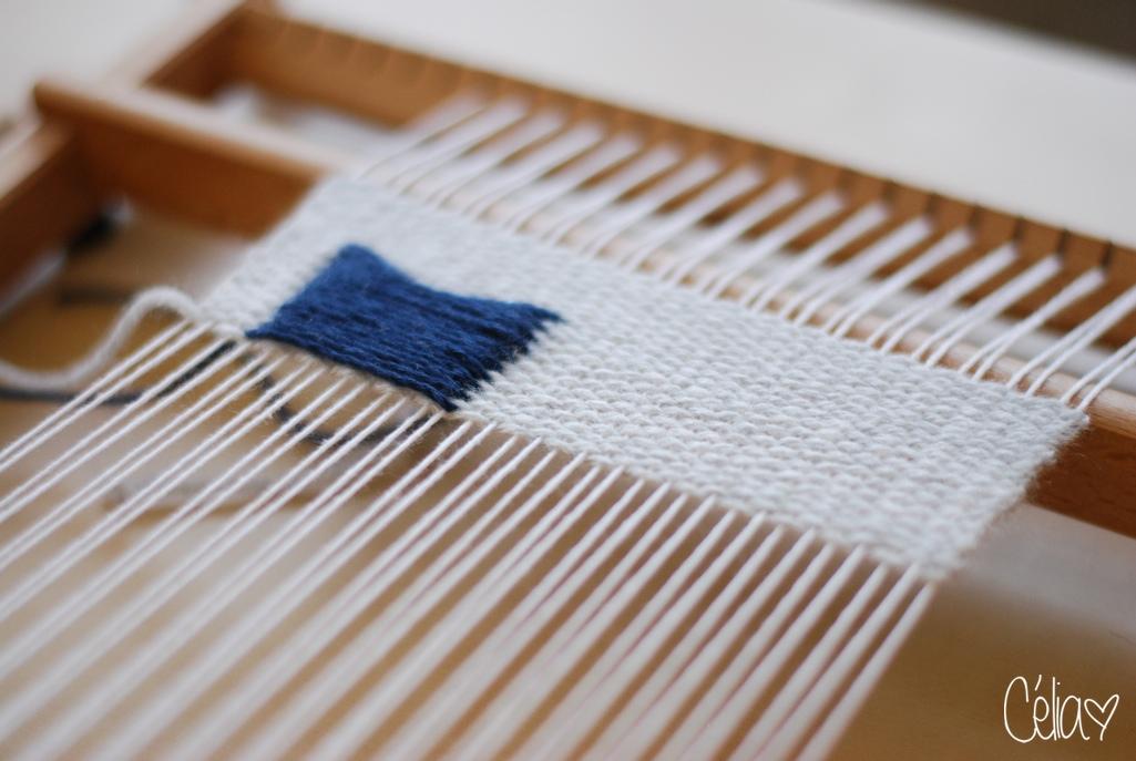 Exceptionnel Jouer avec la fibre – La wishlist – Célia zut, un bazar de fille MY71
