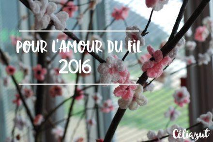 pour-lamour-du-fil-2016-celiazut