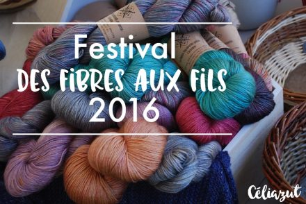 festival-des-fibres-aux-fils